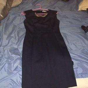 Dress Calvin Klein